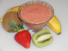 Smoothies Free Stock Photo - Public Domain Pictures