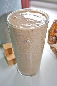 Free Images : meal, food, produce, dessert, oatmeal, smoothie ...