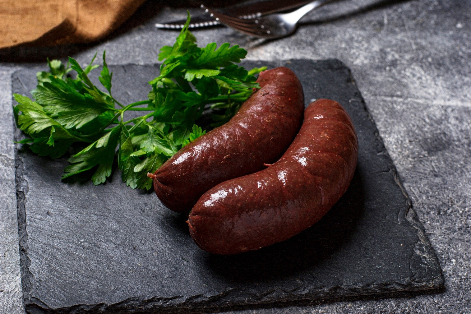 What Is Boudin And How to Cook It   Martie Green